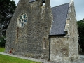 beepark-resource-centre-kiltyclogher-church-4
