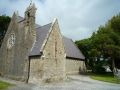 beepark-resource-centre-kiltyclogher-church-5