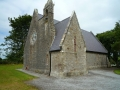 beepark-resource-centre-kiltyclogher-church-6