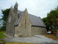 beepark-resource-centre-kiltyclogher-church-7