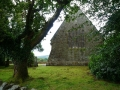 beepark-resource-centre-kiltyclogher-church-8