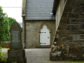 beepark-resource-centre-kiltyclogher-church-9