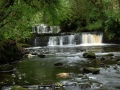 beepark-resource-centre-kiltyclogher-waterfall-1