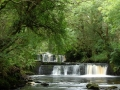 beepark-resource-centre-kiltyclogher-waterfall-2