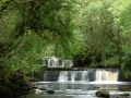 beepark-resource-centre-kiltyclogher-waterfall-3