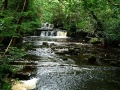 beepark-resource-centre-kiltyclogher-waterfall-4