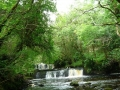 beepark-resource-centre-kiltyclogher-waterfall-5