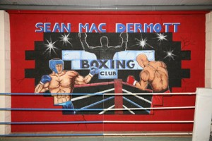 Sean-Mc-Derrmott-Boxing-Club