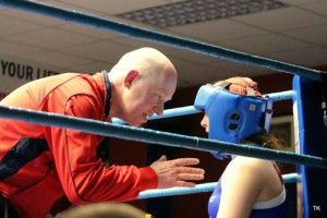 boxing-club-leitrim