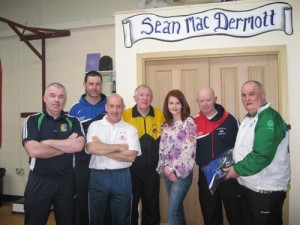 boxing-club-northwest-ireland