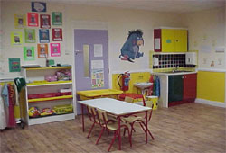creche_playroom