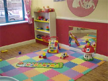 creche_playroom1-2