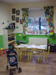 creche_toddlers