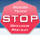 stop-suicide-group