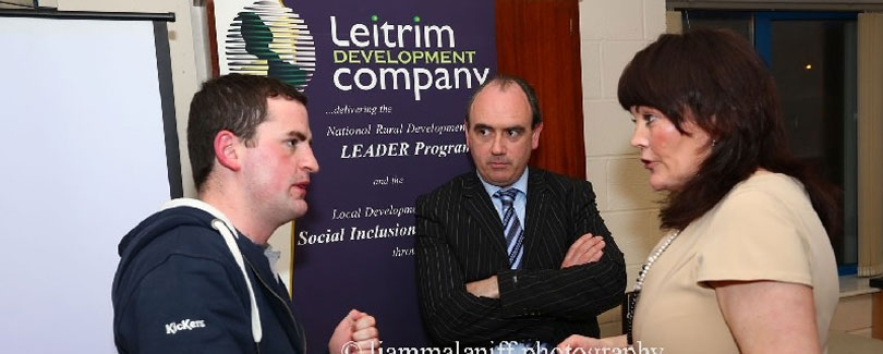 Leitrim-Development-Group-slide