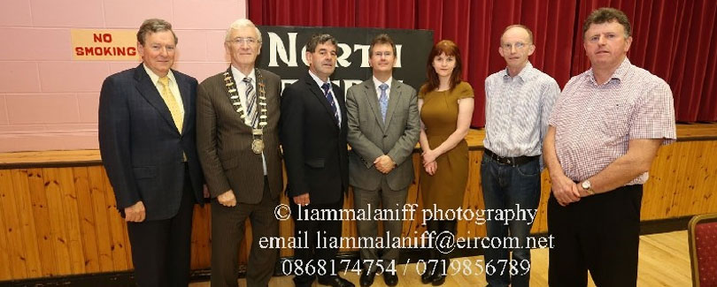 North-Leitrim-Mens-Group-slide