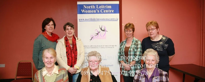 North-Leitrim-Womens-Centre-slide
